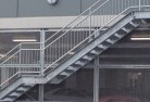 AvonmoreDisabled handrails 2
